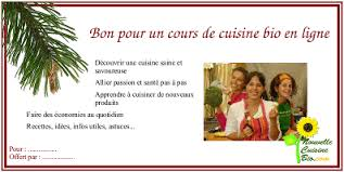 cours de cuisine en ligne comment trouver l idée de cadeau la plus originale qui soit