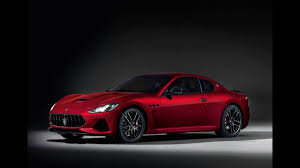 maserati price the best 2018 maserati granturismo price youtube