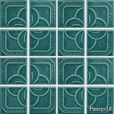 pool tile ideas trendy pool tile ideas for 2018 fujiwa tiles usa