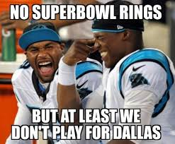 Funny Panthers Memes - image tagged in demotivationals carolina panthers cam newton funny