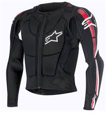 motocross boots clearance alpinestars motorcycle motocross protection new york clearance