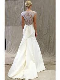 wedding dress inspiration dress wedding dresses 802985 weddbook