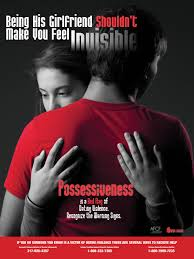 Red Flags When Dating Red Flags Movement U0027 Aims To Stop Teen Dating Violence Fox59