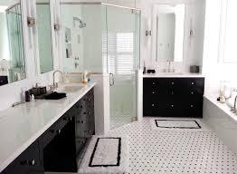 Shower Stall Bathtub Corner Shower Stall Bathroom Modern With Bathroom Tile Flooring