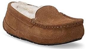 ugg ascot slippers on sale ugg ascot slippers ugg boots shoes on sale hedgiehut com