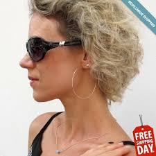 tight hoop earrings 33 best hoop earrings handmade hoop ear wiers images on