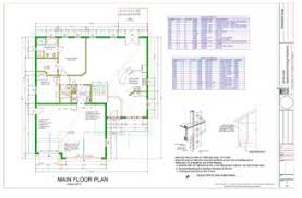 18 perfect images mountain lake house plans house plans 57601