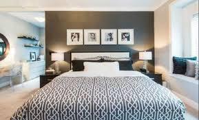 wandbild schlafzimmer wandbilder für schlafzimmer gemütliches design kleines