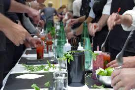 cours de cuisine orientale cours de cuisine orientale gallery of enseignant de