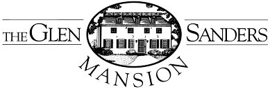 mansion clipart black and white glen sanders mansion wedding reception and suites albany bridal news
