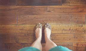 top 10 best birmingham al hardwood floor companies angie s list