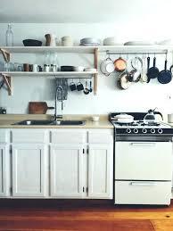 discount kitchen cabinets massachusetts budget cabinet agawam budget kitchen cabinets cheapest kitchen