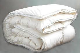 Split Tog Duvet 100 Siberian Goose Down Duvet 13 5 Tog King Bed Size Duvets Online