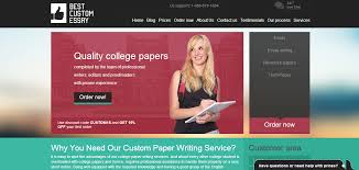 custom research paper writing services essay writing site custom academic writing services com top papers top papers writing site best online article writing service at the cheapest price by top alltopreviews