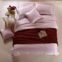 Duvet Cover Double Bed Size Cheap Grey Pink Bedding Sets Free Shipping Grey Pink Bedding