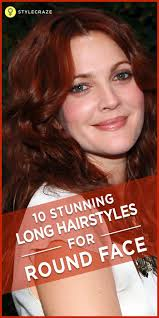 4318 best long hairstyles images on pinterest hairstyles long