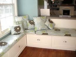furniture stylish ikea banquette design ideas interior