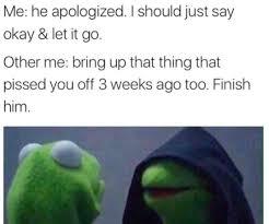 Funny Kermit Memes - funniest good kermit evil kermit memes bossip