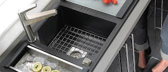 Astracast Kitchen Sinks And Taps QS Supplies - Kitchens sinks and taps