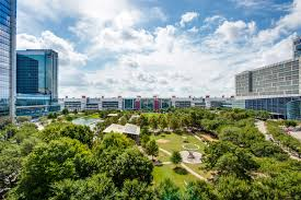 Cheap Apartments In Houston Texas 77054 Houston Luxury Apartments One Park Place Award Winning Luxury