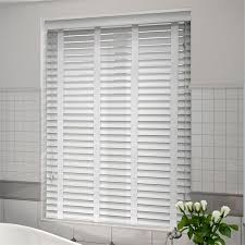 Wooden Blinds Nottingham Blinds 2go Save 70 On Wooden Blinds Vs High Street Prices