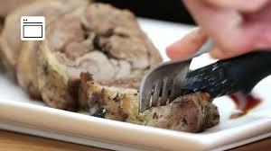 eco cuisine avis eco cuisine avis avis eco cuisine metz cethosia me