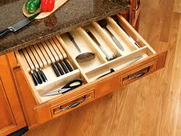 kitchen cabinet drawer guides kitchen cabinets hampton bay shaker assembled 24x345x24 in base