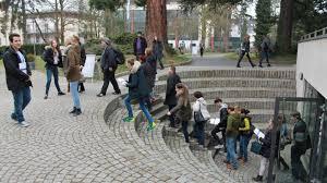 Iubh Bad Reichenhall Open Campus Day Lernen Sie Uns Kennen Iubh