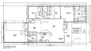 House Plans For Patio Homes Floor Plans Sulphur Louisiana Patio Homes And Lots Luxury Home
