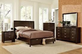 nova furniture buy quality pay less