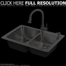 Kitchen Sinks Types by Types Of Kitchen Sinks Best Sink Decoration