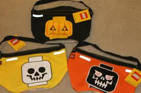 halloween bags lego halloween trick or treat bags us only u2014 brickset forum