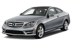 the all mercedes c class 2012 mercedes c class reviews and rating motor trend