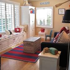 Best Family Loft Images On Pinterest Live Loft Ideas And - Traditional family room design ideas