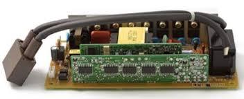 aa47 00008a replacement ballast for samsung dlp tv ballast board
