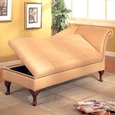 Chaise Lounge Sofas by Living Room Furniture Chaise Lounge Lovely Ideas For Reupholster A