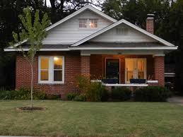 homes on the market for 200 000 zillow porchlight memphis tn