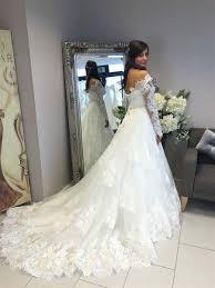 wedding dress outlet elitebridaloutlet on elite bridal outlets hull