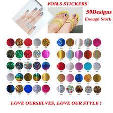 flower fingernail decals online flower fingernail decals for sale
