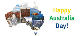 28 does australia celebrate what is boxing day and why does