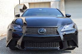 lexus gs350 f sport custom 2014 lexus gs350 f type royal customs