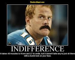 Funny Steelers Memes - steelers jaguars demotivational poster steelers depot