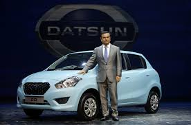 renault datsun a car for under 5 000 renault reportedly has four in the works