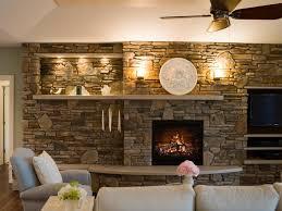 livingroom com living room design style hgtv