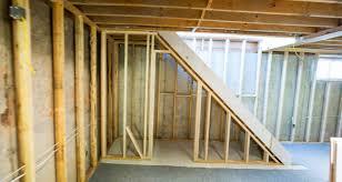 jcb u0026 sons blog licensed carpenters and builders hanover