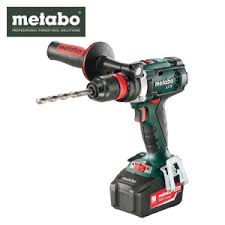 Used Woodworking Tools South Africa by Metabo Tools4wood