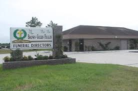 funeral homes jacksonville fl funeral homes jax fl hum home review