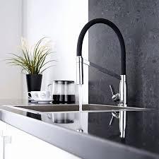 grohe robinet cuisine avec douchette mitigeur de cuisine avec douchette grohe meilleur de résultat