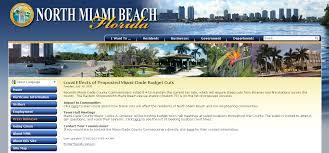 lexus north miami address north miami beach vs north miami sorry nmb you lose