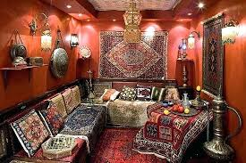 moroccan home decor and interior design moroccan home decor ideas clever home decor also with a decorating